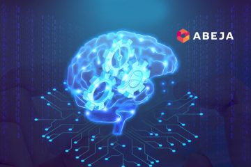ABEJA and SMRT to Collaborate on Deep Learning Initiatives