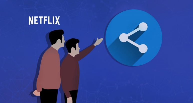 AI Is Curbing the Thrill Behind Netflix & Chill