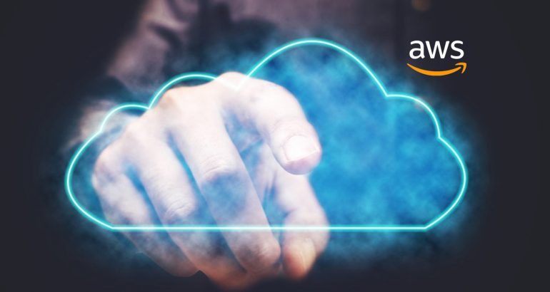 AWS Announces General Availability of Amazon S3 Glacier Deep Archive the Lowest Cost Storage in the Cloud