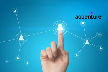 Accenture Security Introduces Identity Management Capability Powered by AI to Transform the Way User Access Privileges Are Managed, Monitored and Controlled