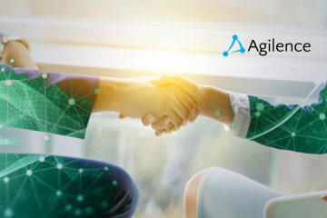 Agilence and Omnivore Announce Partnership to Bring Restaurants Advanced Analytics and Simplified POS Integrations