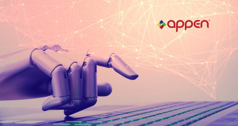 Appen to Acquire Figure Eight to Create Industry-Leading Solution for High-Quality Machine Learning Training Data