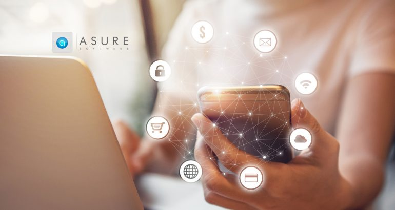 Asure Software Workplace IoT Sensors Announced as Finalist in Prestigious 2019 Edison Awards