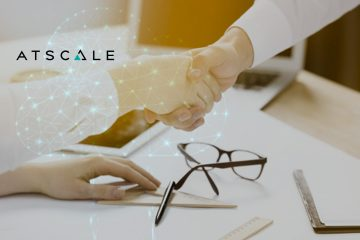 AtScale Announces Snowflake Partnership to Accelerate Enterprise Cloud Transformation in Its 7.4 Update