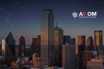 ATTOM Data Solutions Becomes One of the First Property Data Providers to Offer Data-as-a-Service