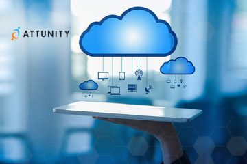 Attunity Introduces Compose for Snowflake to Enable Agile Cloud Data Warehouse Automation