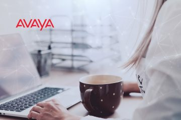 Avaya Appoints Jacqueline Yeaney to Its Board of Directors