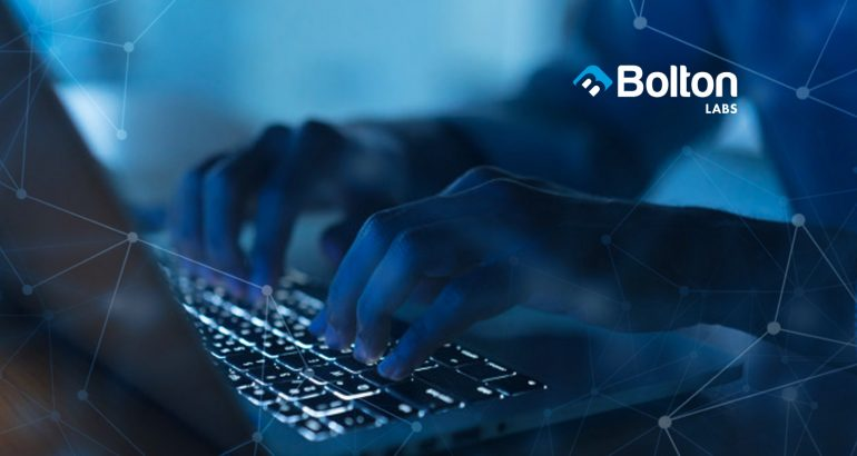 Bolton Labs Expands Presence in Southeast Asia with Acquisition of Cybersecurity Solutions Provider, Phylasso Security