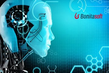 Bonitasoft and UiPath to Further Integrate Growing Robotic Workforce into Systems and Workflows