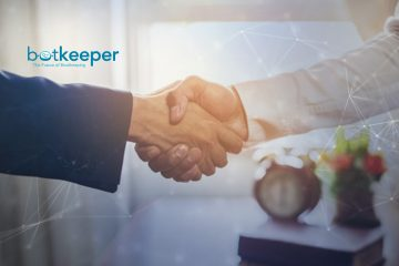Botkeeper Becomes a HubSpot Connect Beta Integrator