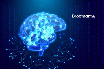 Brodmann17 Raises $11 Million to Bring ADAS and Automated Driving to the Mass Market with Cutting-Edge Deep Learning Technology