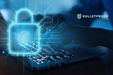 Bulletproof Licensed by Nevada Gaming Control Board to Conduct Cybersecurity Testing and Related Services