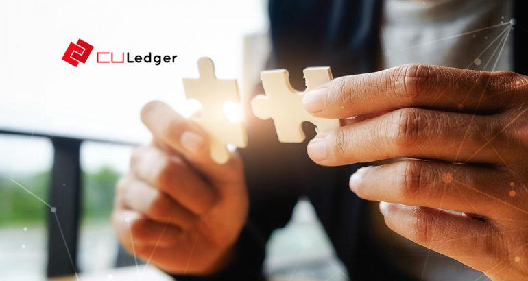 CULedger and IBM Announce Collaboration to Deliver Blockchain Services for Financial Cooperatives and Credit Unions Worldwide