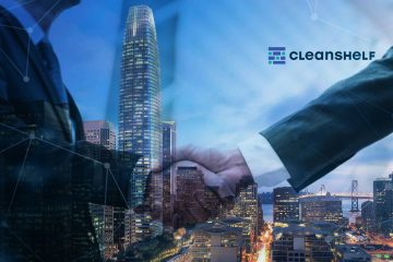 Cleanshelf Announces Partnership with OneLogin to Help Companies Simplify SaaS Spend Optimization