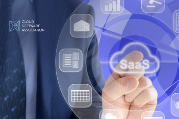 Cloud Software Association Adds Salesforce, Crossbeam to Board Ahead of 9th Annual SaaS Connect Conference