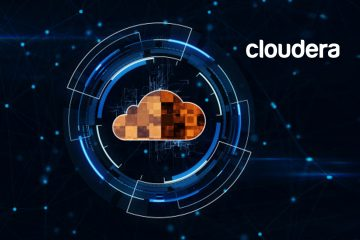 Cloudera Unlocks Opportunity at the Edge Accelerating Enterprise Data Cloud Vision