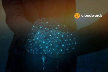 Cloudwords Expands into Europe with New Customer Success Team and Partnership with BluprintX
