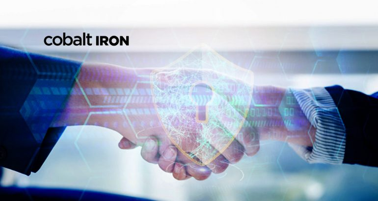 Cobalt Iron and Northdoor Partner in Bringing Smart, Secure, Automated Data Protection to UK and Ireland