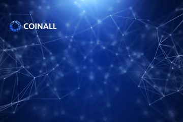 "CoinAll's ""Who Wants to Be a Coinall-Inaire"" Concludes Its First Season Giving out 100,000 USD in Prizes to Blockchain Saavy Contestants"