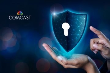 Comcast Acquires BluVector, Developer of AI-Powered Cybersecurity Technology