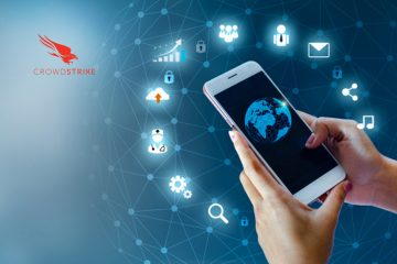 CrowdStrike Announces Industry's First Endpoint Detection and Response Solution for Mobile Devices