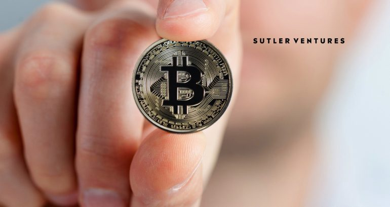 Cryptocurrency Block Producer Sutler Ventures Welcomes the BlockVenture Coalition as Partner