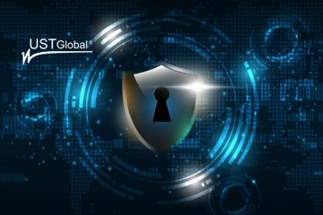 CyberProof Announces Integration of CyberProof Defense Center Platform with Newly Launched Microsoft Azure Sentinel