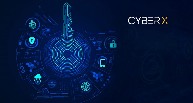 CyberX Capitalizes on IIoT Security Momentum with Additional $18 Million in Strategic Funding
