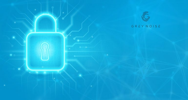 Cybersecurity Startup GreyNoise Secures Seed Funding to Reduce Internet Background Noise