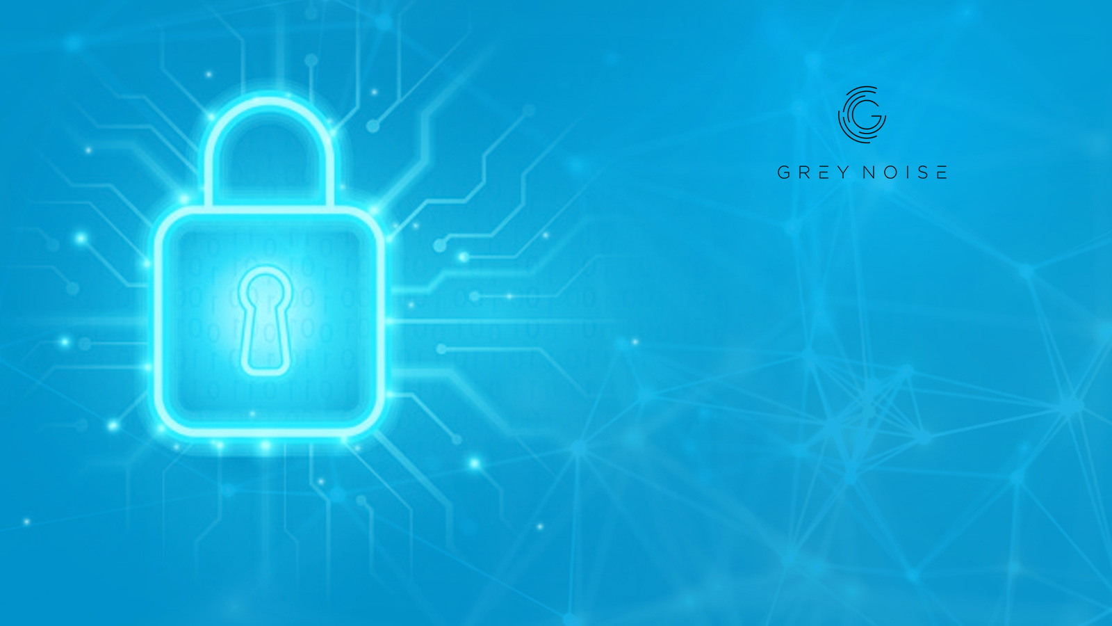 Cybersecurity Startup GreyNoise Secures Seed Funding to