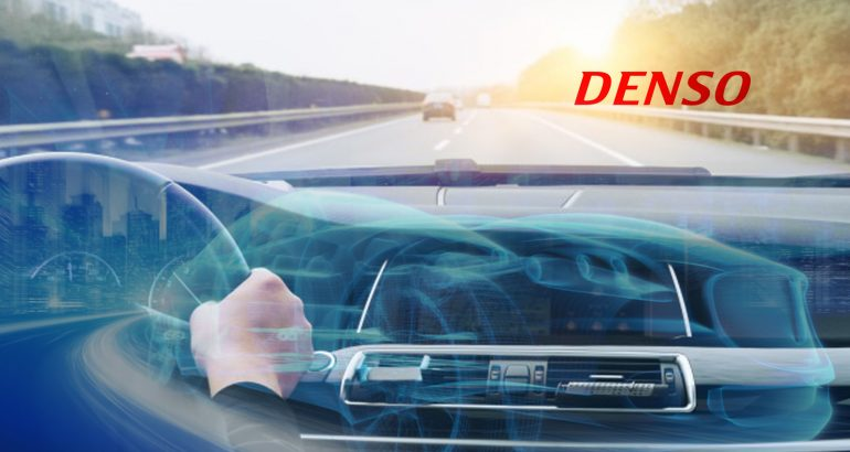 DENSO Takes a Stake in Airbiquity to Advance Connected Vehicle Technology