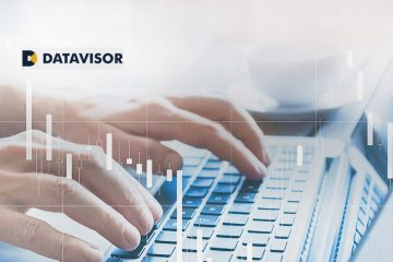 DataVisor Enhances Real-Time Detection and Performance with Microsoft Azure