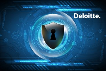 Deloitte Future of Cyber Survey Indicates That Many Organizations Aren't Actually Positioned to Succeed in Tackling Cyber Demands