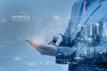 Delta Acquires Lighting Solution Brand Amerlux to Enhance Its IoT-Based Green Solutions for Smart Buildings and Cities