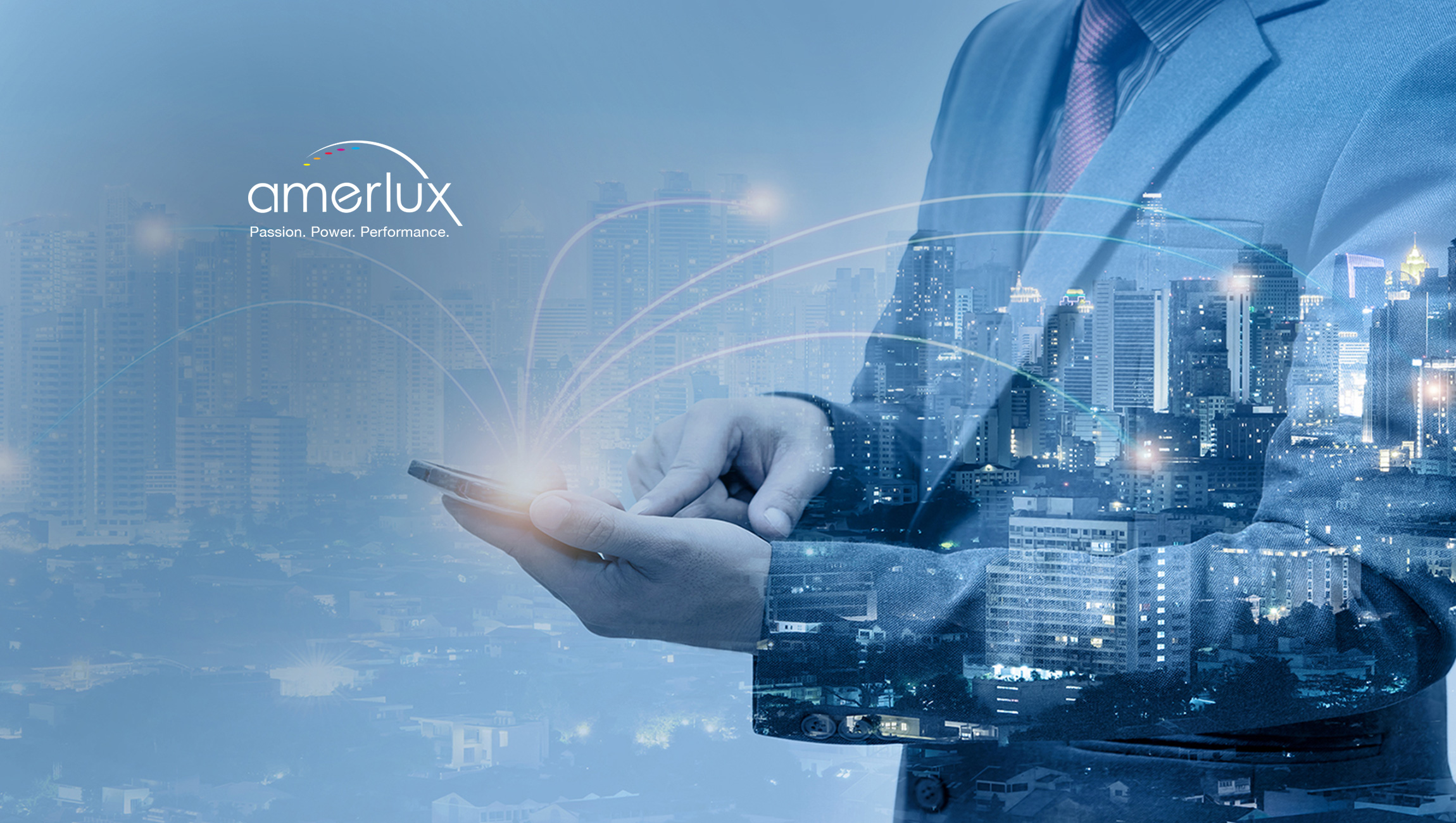 Delta Acquires Lighting Solution Brand Amerlux To Enhance Its Iot Based Green Solutions For Smart Buildings And Cities
