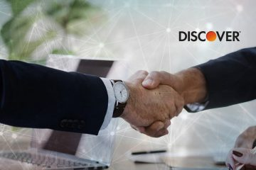 Discover Partners with ZestFinance to Implement AI-Based Underwriting Platform