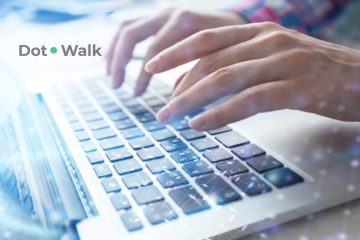 DotWalk's AI-Powered Automated Testing Software Instantly Increases Your ServiceNow Test Coverage, Reducing Time to Upgrade