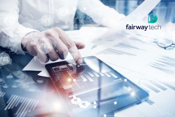 Fairway Technologies Acquires Data and Analytics Firm IT Strategists