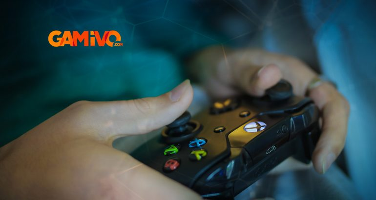 Gamivo Names the Top 10 Best Selling Games on the Platform During 2018