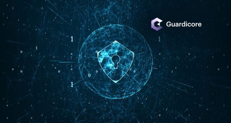 Guardicore Threat Intelligence Helps Cybersecurity Community Research Attacks and Mitigate Risks