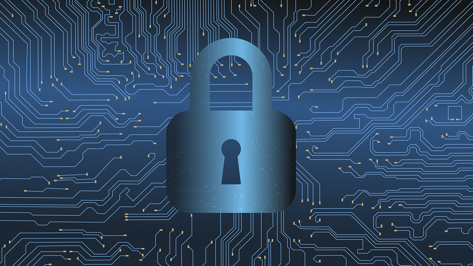 Artificial Intelligence in Cybersecurity: Applications in Various Fields