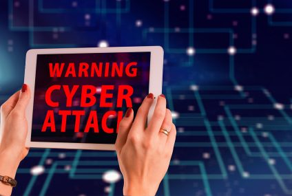 3 Rules for Communicating Post-Crisis, Cyber Attack 101