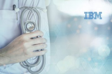Health Quest Sets out to Boost Participation in Clinical Trials with IBM Watson