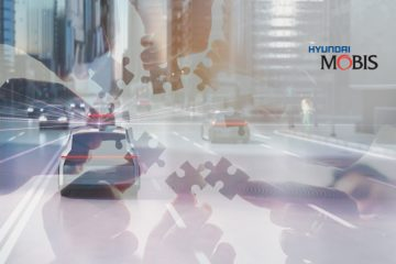 Hyundai Mobis Accelerates Global Open Collaboration with Strategic Investment