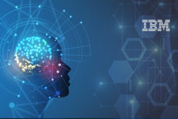 IBM Brings AI and Advanced Analytics to the Industrial World