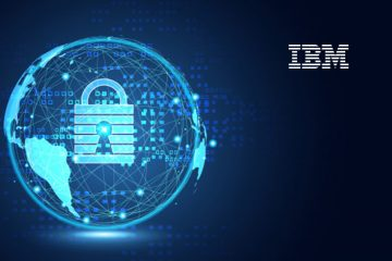 IBM X-Force Red Launches New Service for Blockchain Security Testing