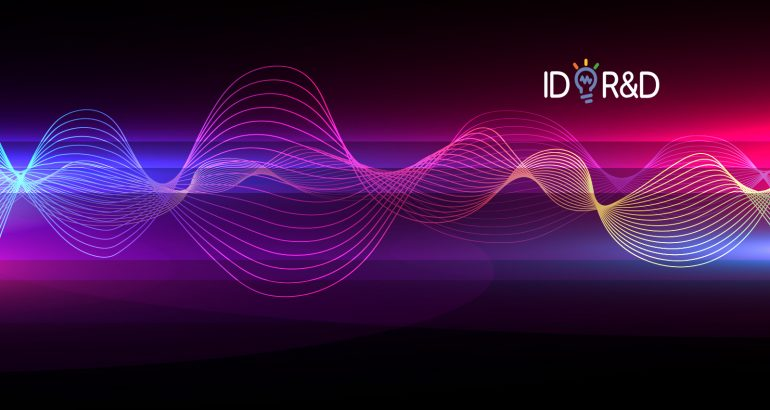 ID R&D Announces Release of Acoustic Event Detection Solution to Monitor Audio Streams for Important Sounds