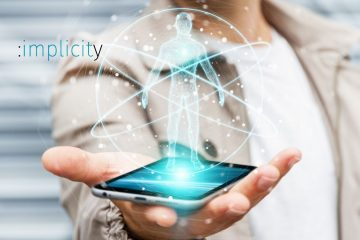 Implicity Raises €4 Million to Digitalize the Monitoring of Connected Medical Devices