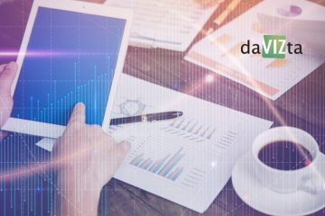 IntegriChain and daVIZta Merge, Creating Best-In-Class Payer Data and Analytics Solutions for the Life Sciences Industry