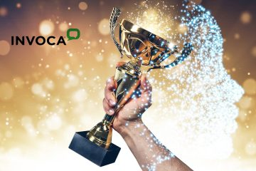 Invoca's Signal AI Solution Wins 2019 AI Excellence Award